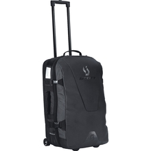 5eb6c1706b3d Сумка на колесах MIZUNO TEAM WHEELS BAG черно-серая. Артикул: K3EY6A05-90.  565.25 BYN. Под заказ. Под заказ. Сумка SCOTT Travel 65