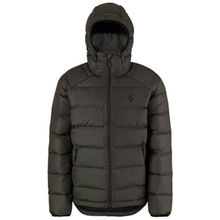 Купить женские и мужские зимние спортивные куртки в Минске, цены e02fa493440