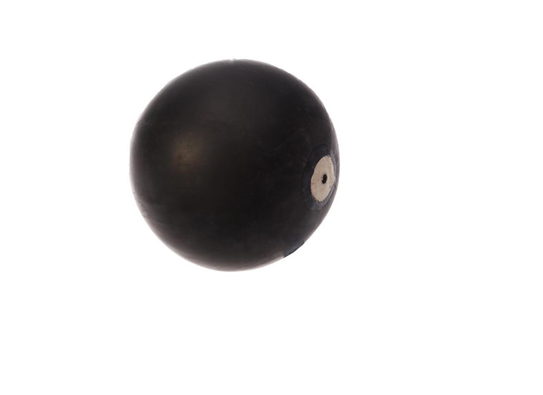 вырезать камера для мяча картинки разлетелся мелкие части