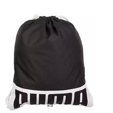 88eac45fd8e6 Купить спортивные сумки Puma в Минске, цены