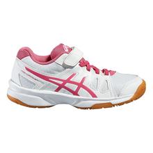 a0a723c1 Волейбольные кроссовки ASICS PRE-UPCOURT PS белые