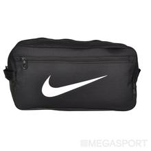 cd2d9fe7 Купить мужские и женские спортивные сумки Найк в Минске